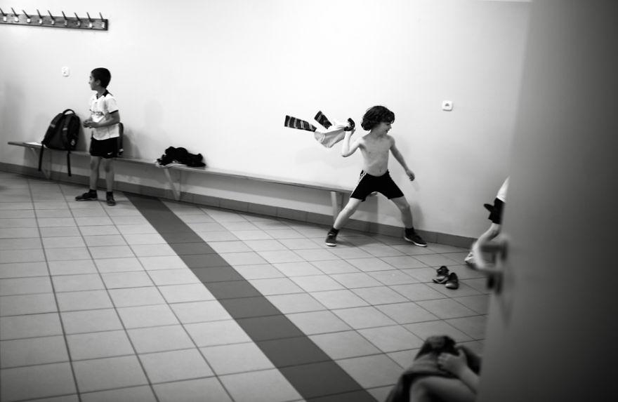 29-school-children-childhood-pupil__880