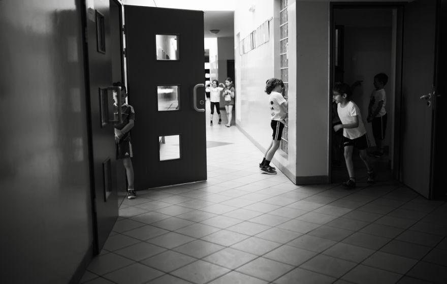 32-school-children-childhood-pupil__880