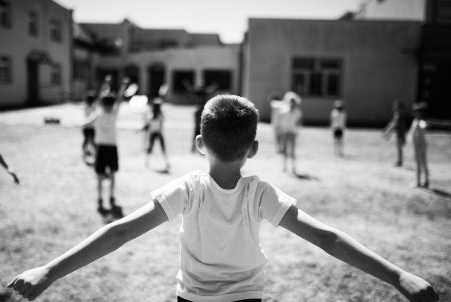 35-school-children-childhood-pupil__880