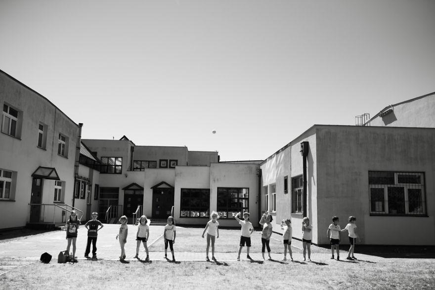 37-school-children-childhood-pupil__880