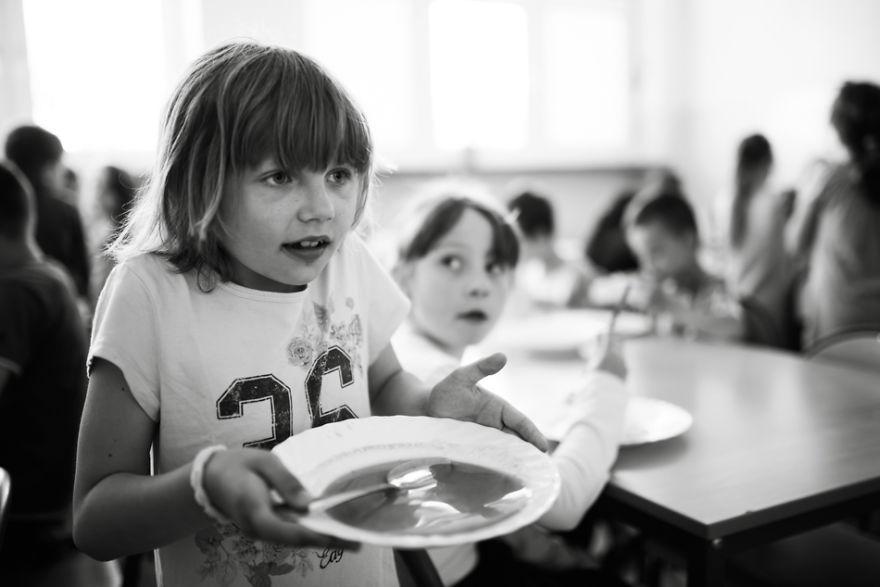 40-school-children-childhood-pupil__880