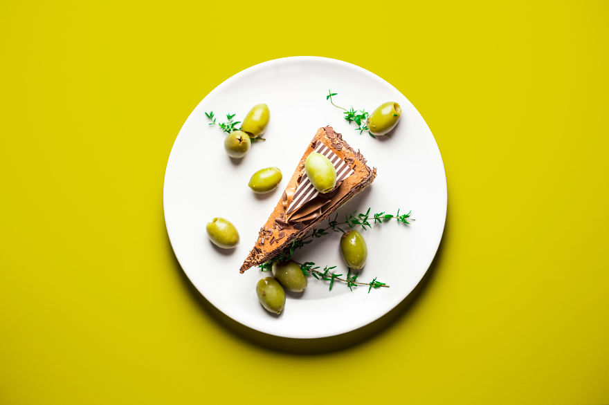 Choc-olive-cake__880