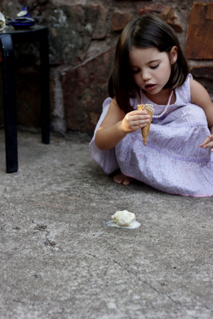 I-fed-my-little-girl-a-meal-from-195-countries-it-was-bonkers-cute10__880