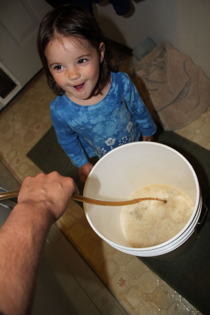 I-fed-my-little-girl-a-meal-from-195-countries-it-was-bonkers-cute18__880