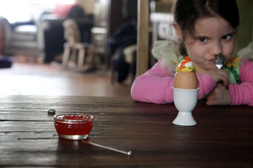 I-fed-my-little-girl-a-meal-from-195-countries-it-was-bonkers-cute24__880