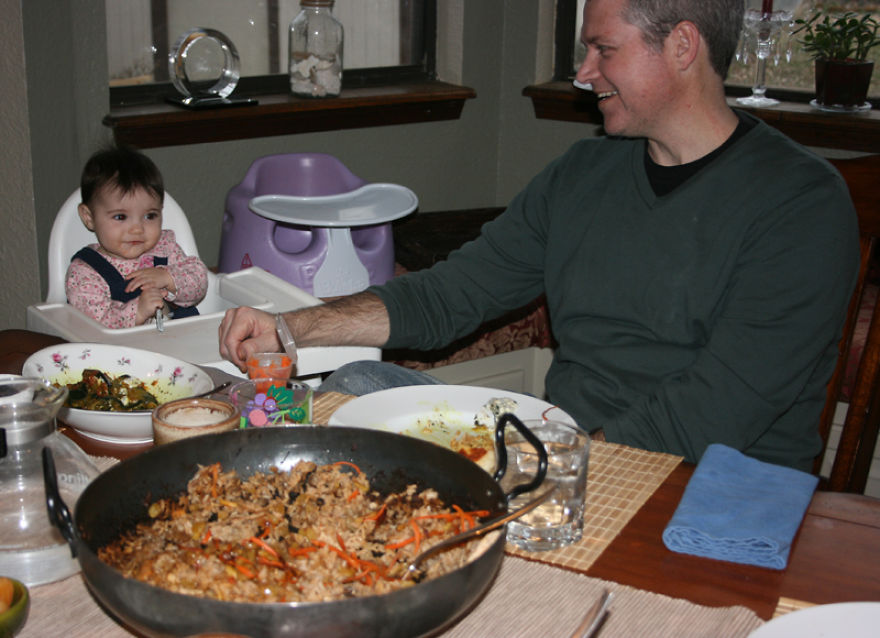 I-fed-my-little-girl-a-meal-from-195-countries-it-was-bonkers-cute__880