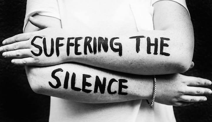 Silence12