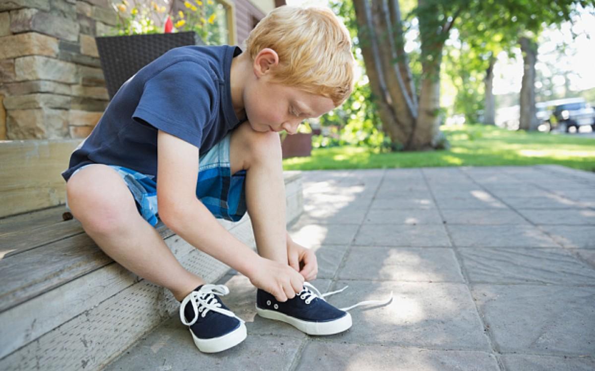 Αποτέλεσμα εικόνας για κορδόνια παπουτσιών δέσιμο