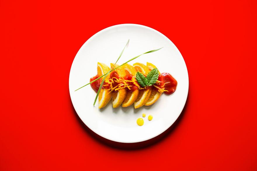orange-and-tomato-sauce__880