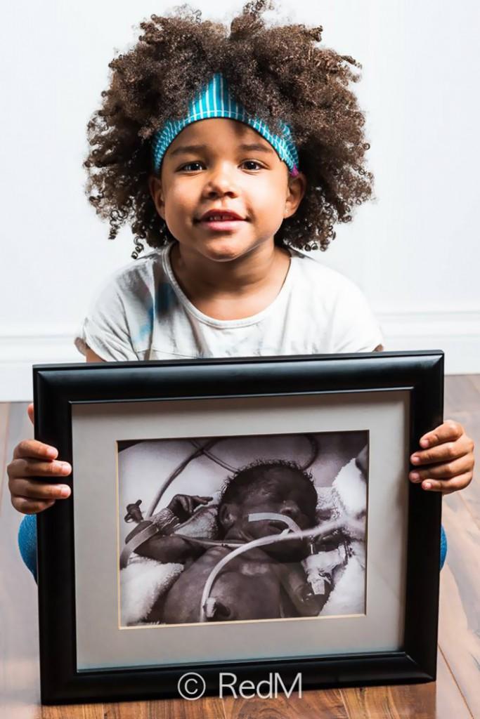 premature-baby-portraits-les-premas-red-methot-14
