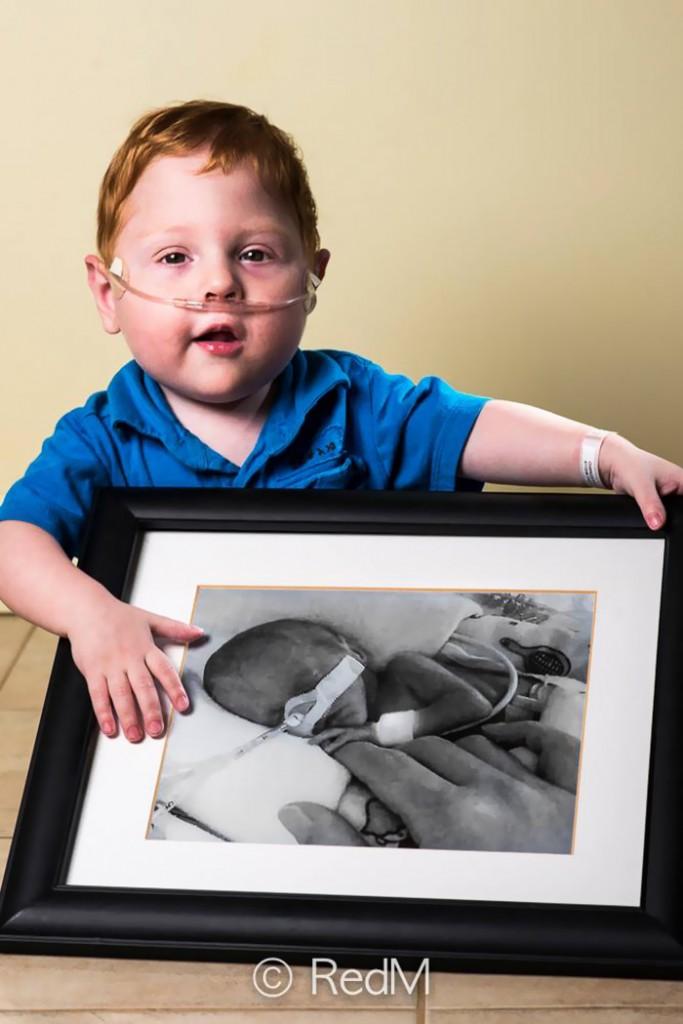 premature-baby-portraits-les-premas-red-methot-15
