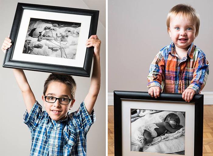 premature-baby-portraits-les-premas-red-methot-23