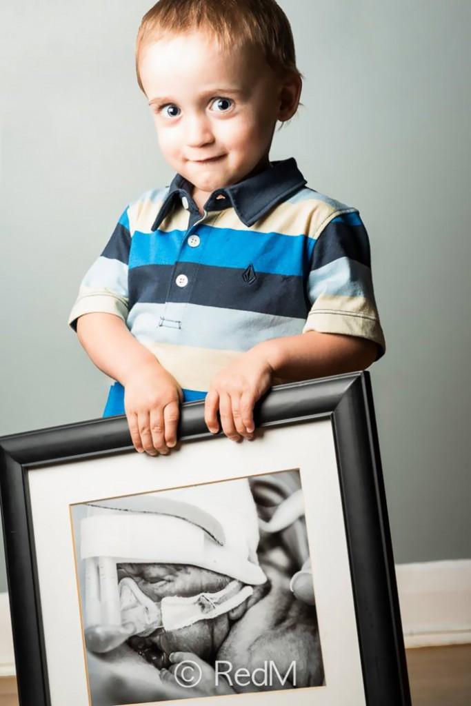 premature-baby-portraits-les-premas-red-methot-4