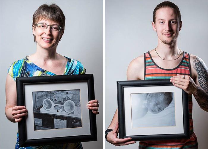 premature-baby-portraits-les-premas-red-methot-9