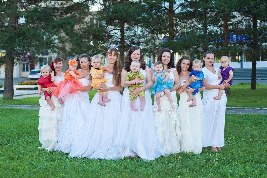 rainbow-babies-photo-pregnant-mothers-puziraduga-2