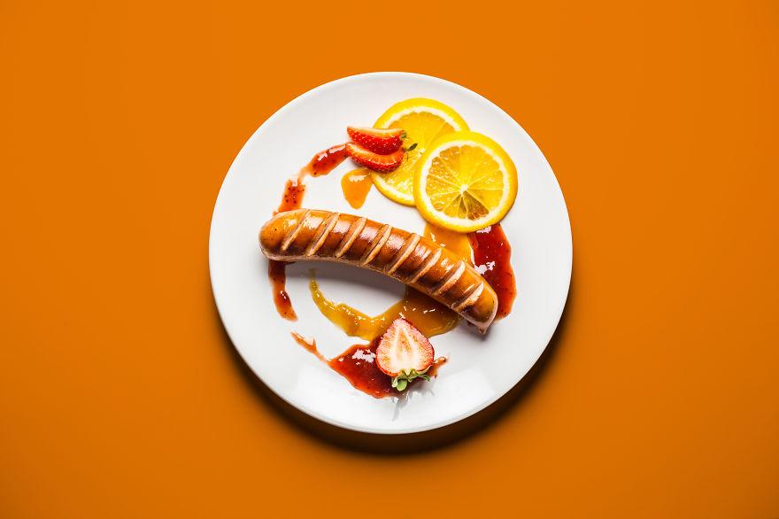 sausage-and-jam__880