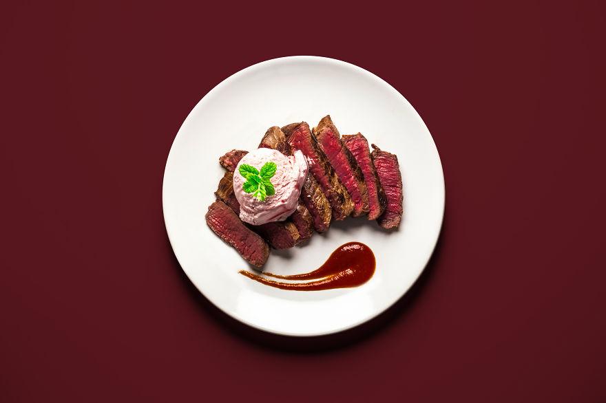 steak-and-ice-cream__880