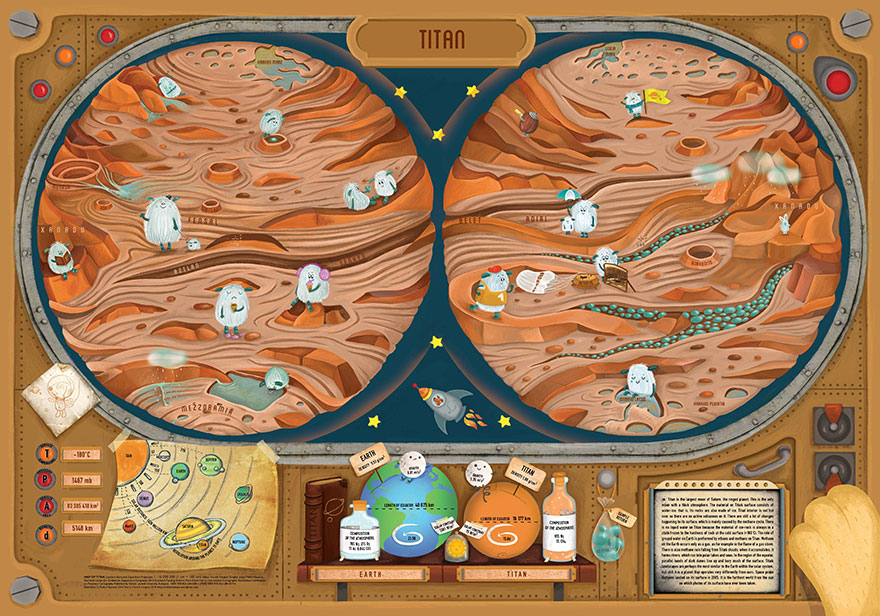 Hand-drawn-maps-of-planets-and-moons-for-children2__880