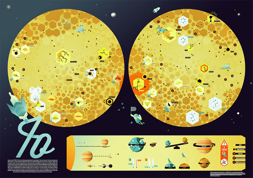 Hand-drawn-maps-of-planets-and-moons-for-children6__880