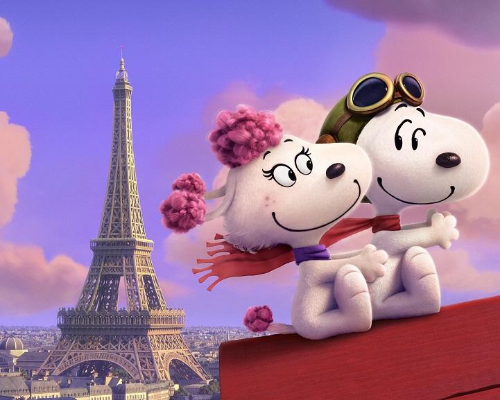 PNTS_Snoopy_Fifi_Beauty_Shot_w1.0-2