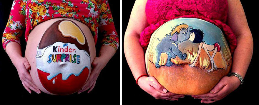 Perfect-painted-prenatal-proposal-See-how-this-dad-to-be-proposed4__880