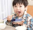 6 μυστικά διατροφής από την Ιαπωνία, τη χώρα με το μεγαλύτερο προσδόκιμο ζωής