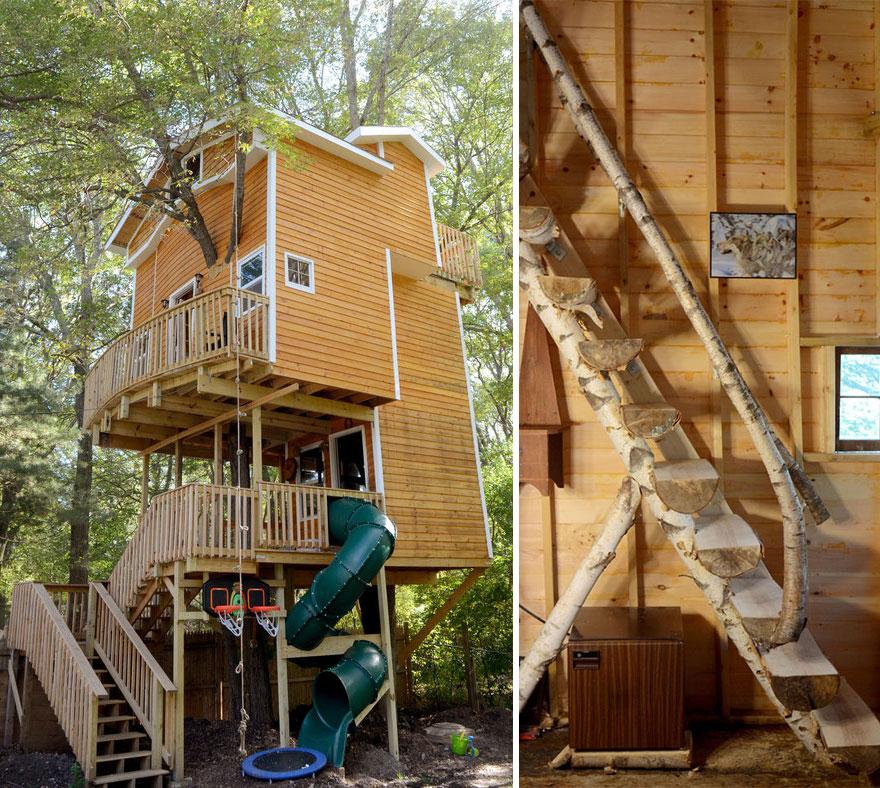 tree-house-three-stories-jay-hewitt-massachusetts-6
