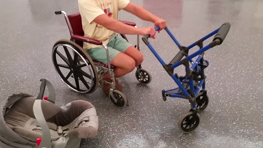 wheelchair-stroller-disabled-mom-alden-kane-6