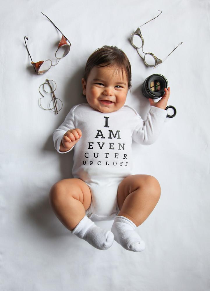 Baby1