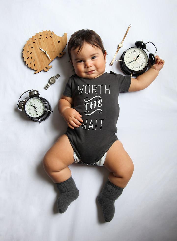 Baby8