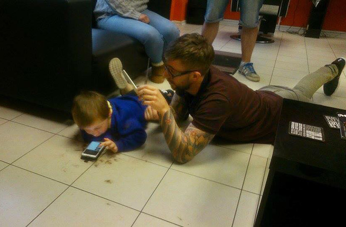 barber-haircut-autistic-boy-mason-james-williams-12