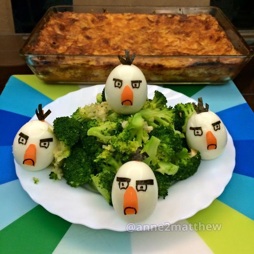 hard-boiled-egg-designs-that-i-made-for-my-kids-30__880