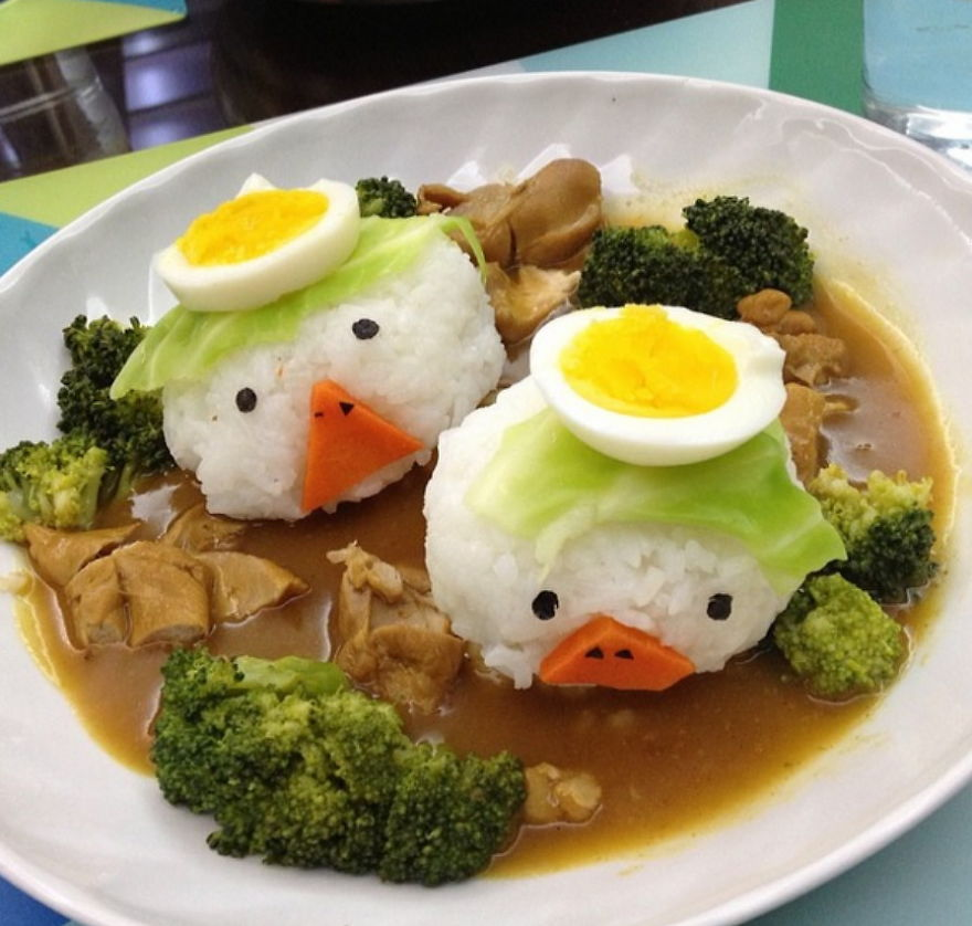 hard-boiled-egg-designs-that-i-made-for-my-kids-31__880