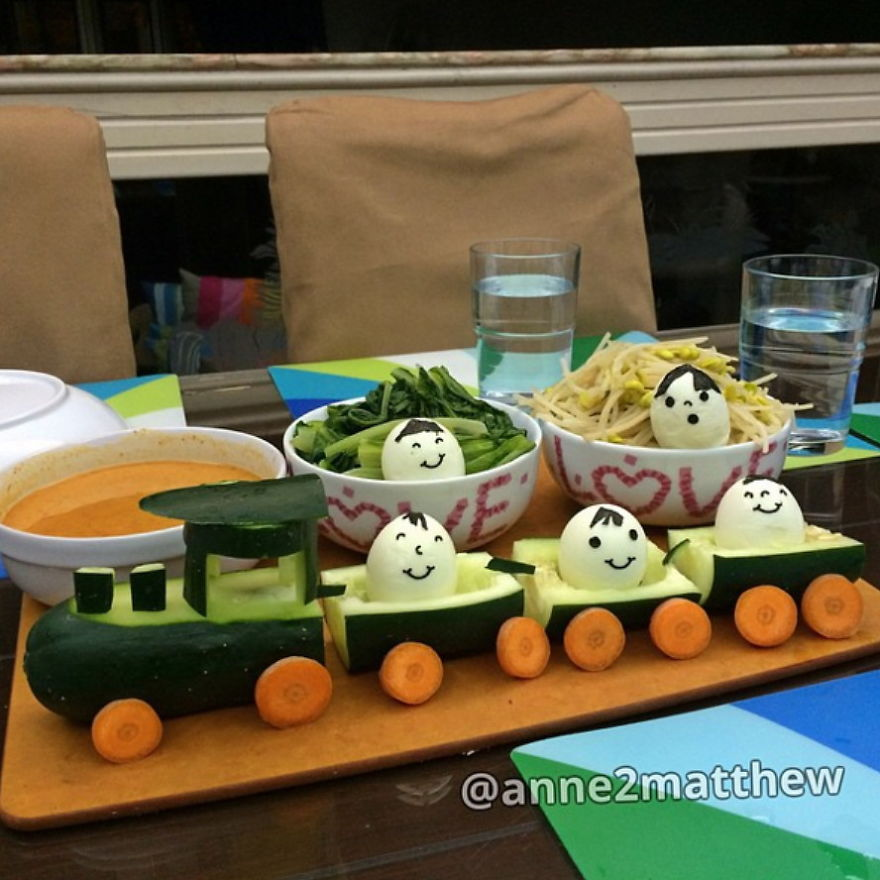 hard-boiled-egg-designs-that-i-made-for-my-kids-36__880