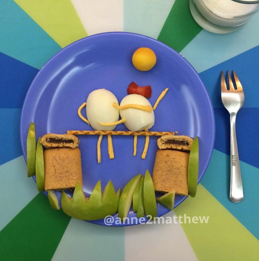 hard-boiled-egg-designs-that-i-made-for-my-kids-37__880