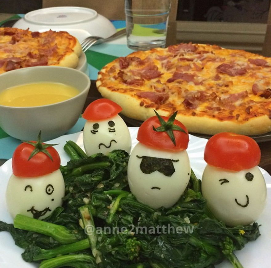 hard-boiled-egg-designs-that-i-made-for-my-kids-39__880