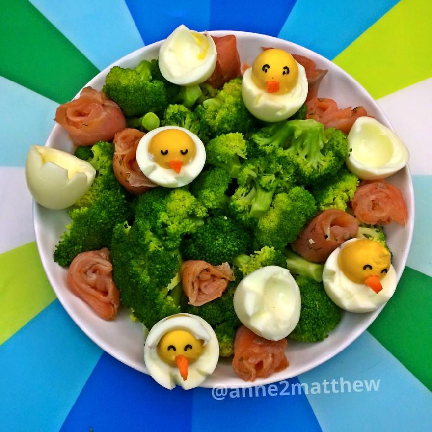 hard-boiled-egg-designs-that-i-made-for-my-kids-40__880