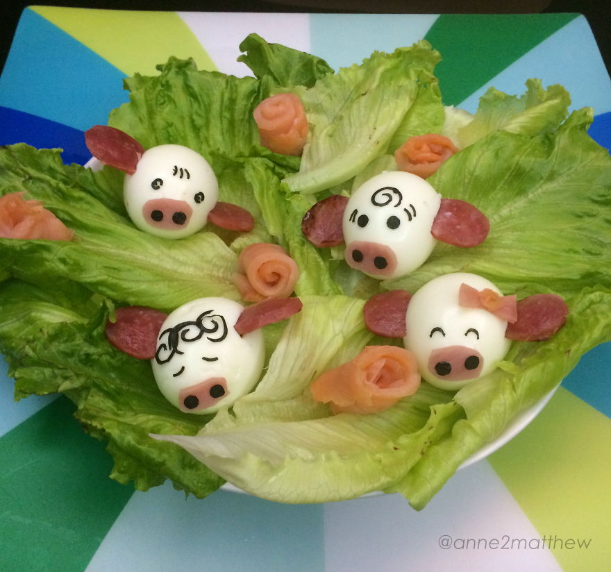 hard-boiled-egg-designs-that-i-made-for-my-kids-43__880