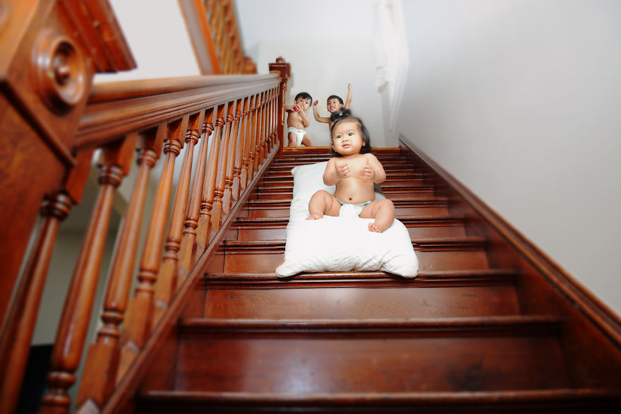 i-agreed-to-babysit-my-friends-babies-for-a-day-under-one-condition-i-get-to-bring-a-camera-2__880