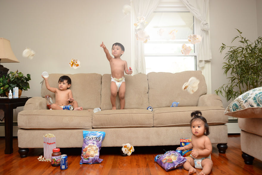 i-agreed-to-babysit-my-friends-babies-for-a-day-under-one-condition-i-get-to-bring-a-camera-3__880