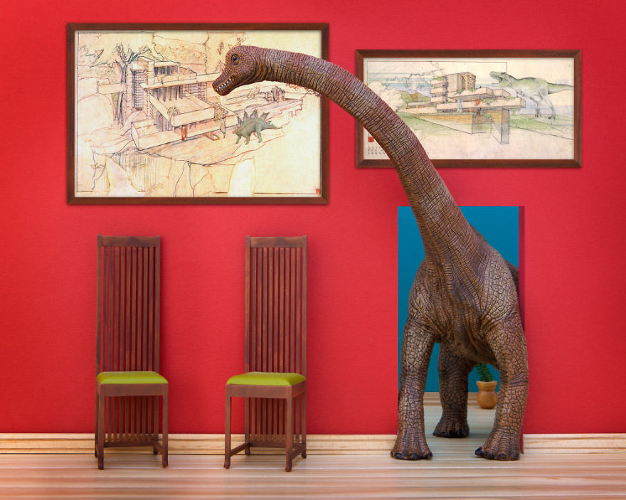 i-teach-my-daughter-photography-by-creating-domestic-dinosaur-scenes-6__880
