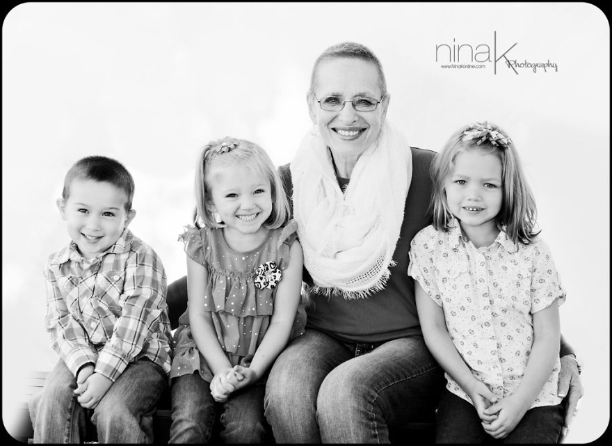 life-is-grand-a-project-about-grandparents-by-nina-k-photography-23__880
