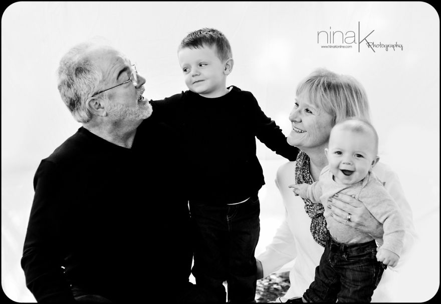 life-is-grand-a-project-about-grandparents-by-nina-k-photography-26__880