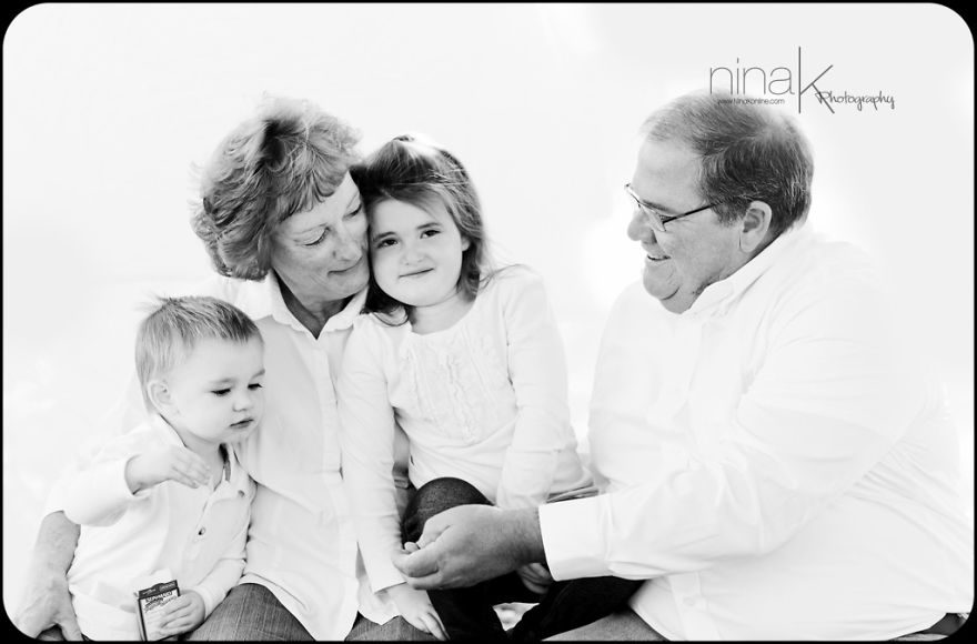 life-is-grand-a-project-about-grandparents-by-nina-k-photography-29__880