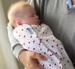 Το φάσκιωμα των μωρών και πάλι στην επικαιρότητα | Γιατί αξίζει να το δοκιμάσετε