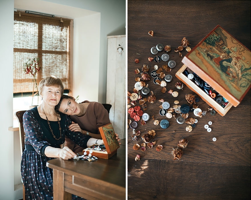 A-Photography-Project-Captures-Relationship-Between-Grandmothers-And-Their-Granddaughters1__880