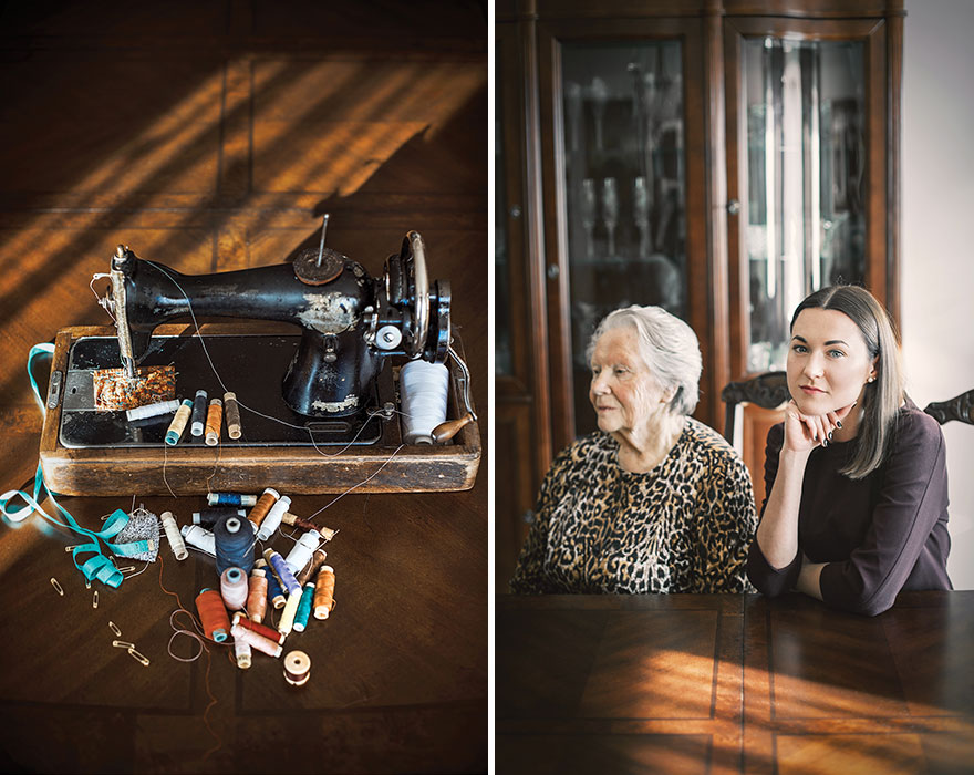 A-Photography-Project-Captures-Relationship-Between-Grandmothers-And-Their-Granddaughters3__880