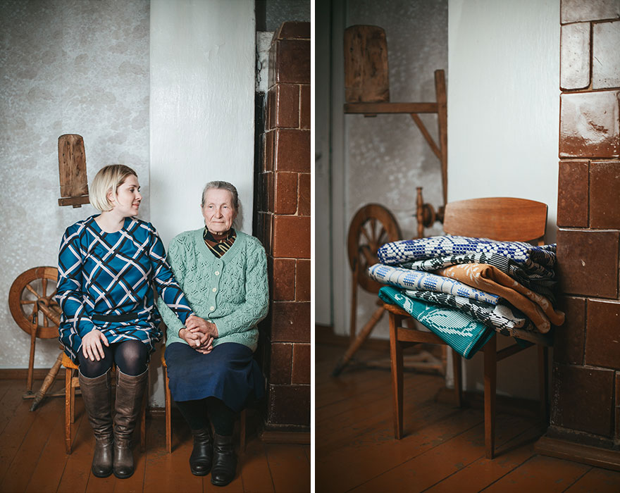 A-Photography-Project-Captures-Relationship-Between-Grandmothers-And-Their-Granddaughters__880