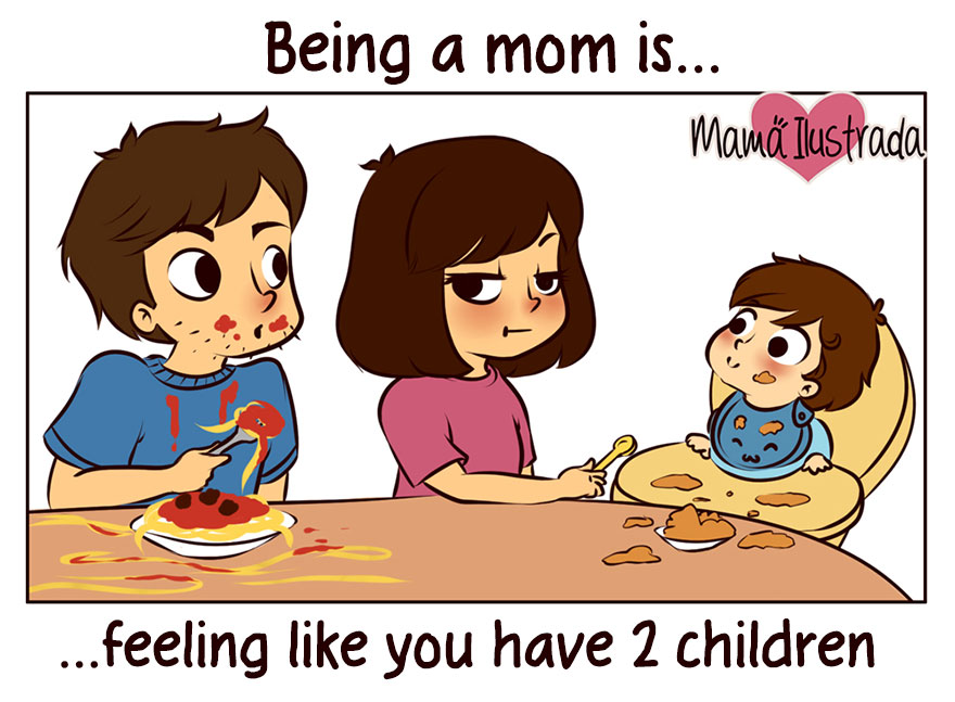 comic-mom-life-illustrated-natalia-sabransky-50__880