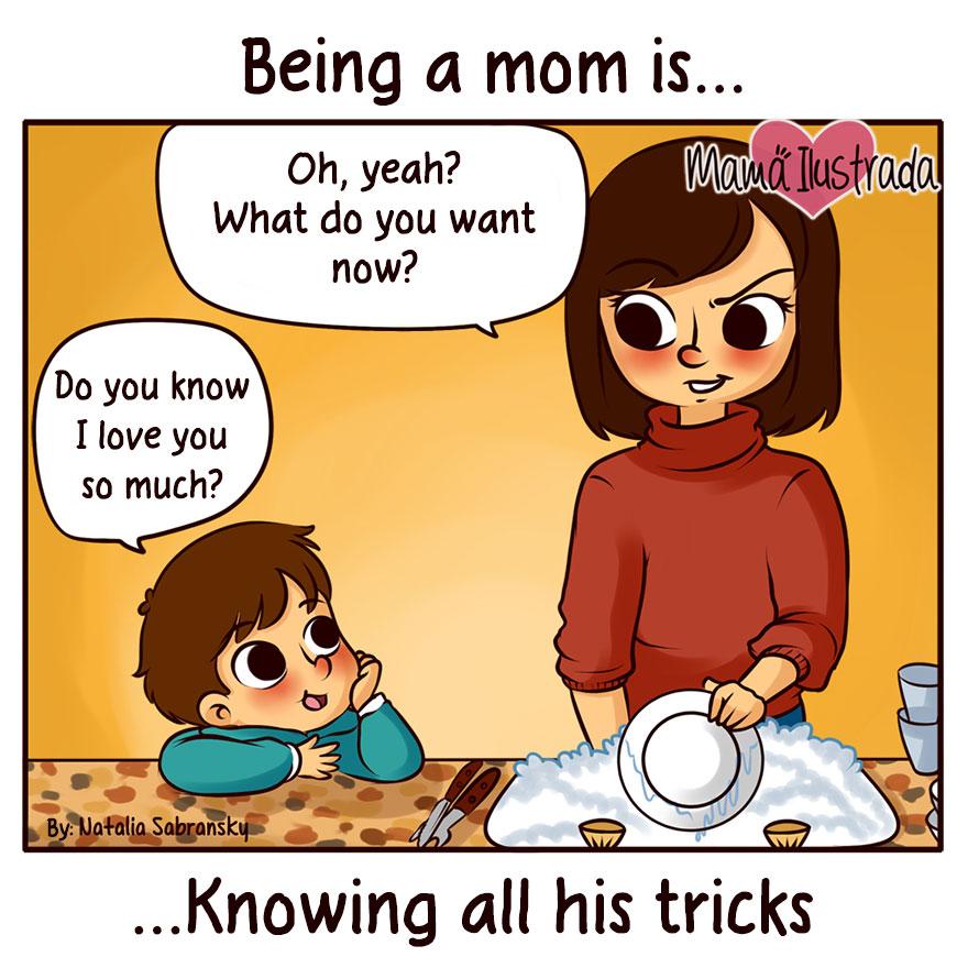 comic-mom-life-illustrated-natalia-sabransky-60__880